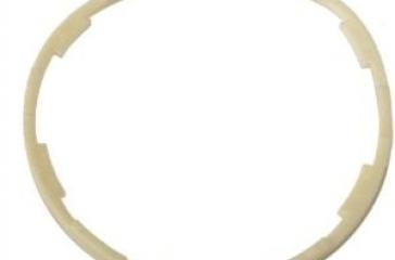 VPD5900 Retén , Filtro aceite