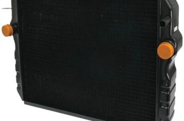VPE3068 Radiador