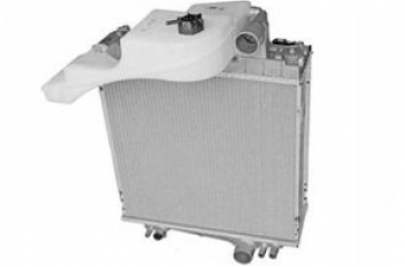 VPE3089 Radiador