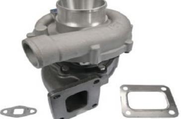 VPE9445 TurboCompresor