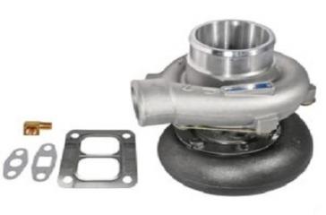 VPE9446 Turbocompresor