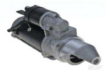 VPF2078 Motor Arranque