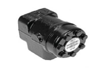 VPJ4939 Orbitrol Unidad Dirección serie 6000