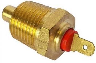 VPM6207 Interruptor temperatura