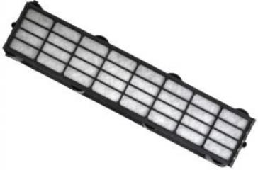 VPM8060 Filtración