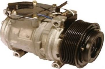 VPM9560 Compresor