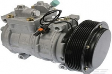 VPM9631 Compresor