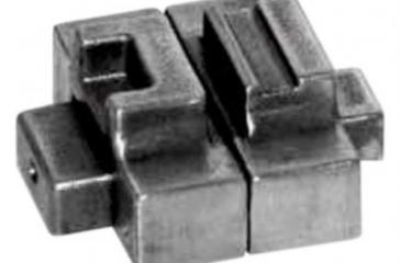 Yunque automático rompe-cadena