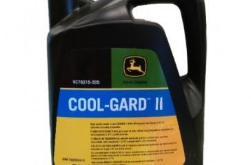 Cool Gard II 5L