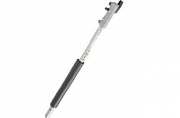 Prolongación barra D266, 50cm
