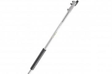 Prolongación barra D266, 100cm