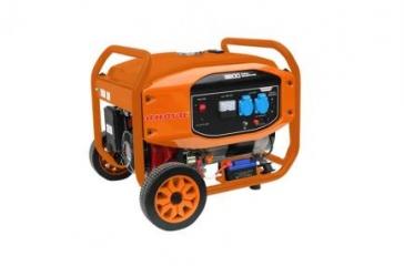 Generador GC3200
