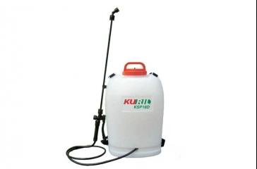 Pulverizador Batería KSP18D