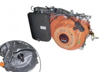 Motor Anova MA270
