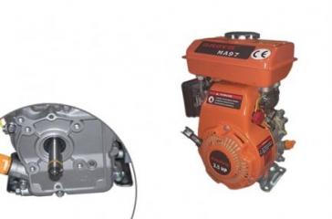 Motor Anova MA97