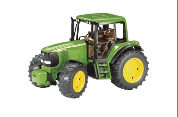 Tractor 6920 1:16