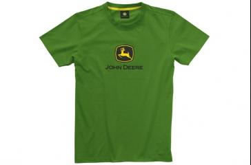 Camiseta Sponsor