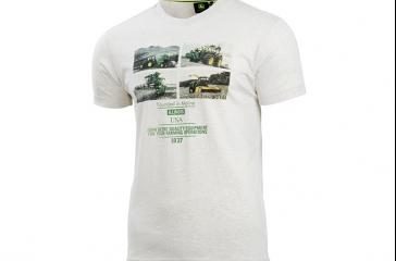 Camiseta FourPics