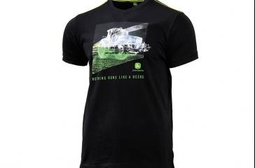 Camiseta 8400R