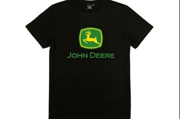 Camiseta Basic