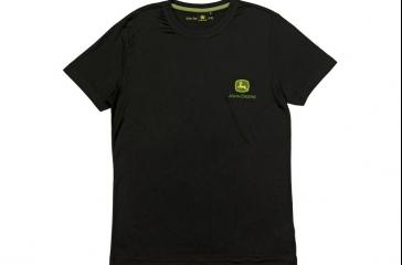 Camiseta Tencel