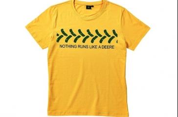 Camiseta Trace
