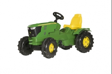 Tractor 6210R