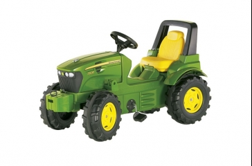 Tractor 7930