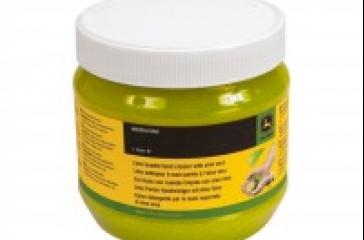Limpiador manos c/lima y Aloe vera 1L