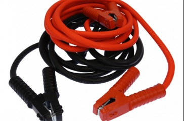 Juego cables reforzado 1000A, 50mm2