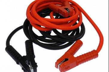 Juego cables arranque 1000A, 5m