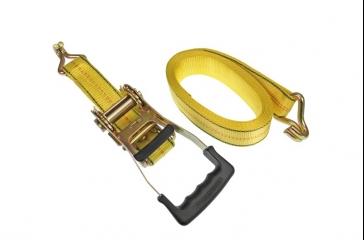 Sistema sujeción c/carraca 50mmx10m
