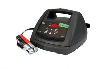 Cargador mantenedor batería de 90A
