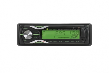 Cd Radio Bluetooth, USB, SD, Aux.
