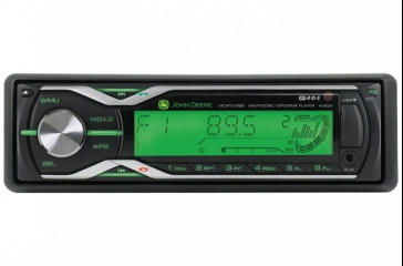 Radio DAB+, tecnología inalámbrica Bluetooth, USB, SD, Aux.