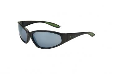 Gafas seguridad c/cristales espejo JD207-BM