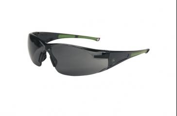 Gafas seguridad c/lentes ahumadas JD209-S