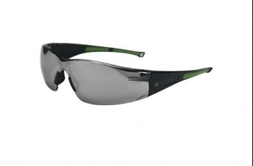 Gafas seguridad c/cristales plateados JD209-SM