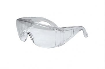 Gafas seguridad tipo ingeniero JD210-ENG