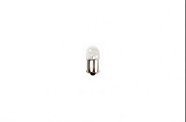Paquete lámpara taller 12v/SW/BA155