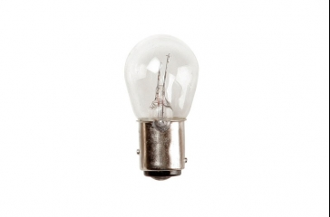 Paquete lámpara taller 12V/SW/BAY15D