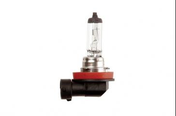 Paquete lámpara taller 12V/55W/H11