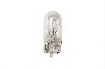 Paquetes lámpara taller 12V/SW/W2,1X9,5D