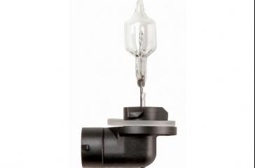 Paquete lámpara taller 12V/50W