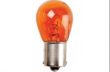 Paquete lámpara taller 12V/21W/OSP