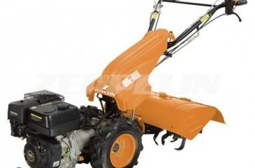 Motocultor  901
