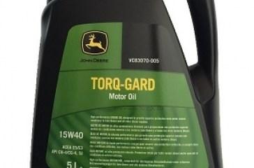 Torq-Gard 5L
