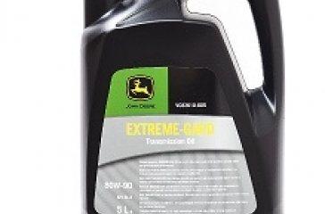Extreme-Gard 5L