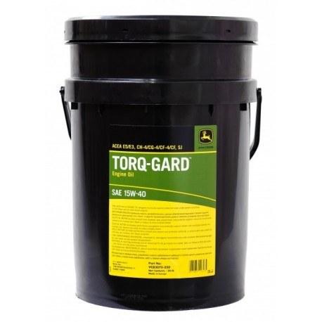 Torq-Gard 20L